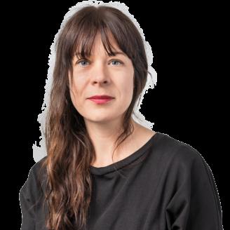 Lisa Berthelson