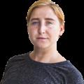 Matilda Otterstam